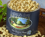 Father's Day Peanuts
